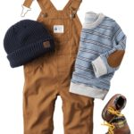 Baby Outfits 107