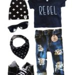 Baby Outfits 108