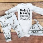 Baby Outfits 13