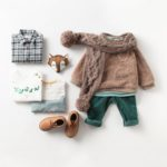 Baby Outfits 22