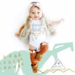 Baby Outfits 3
