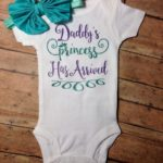 Baby Outfits 39