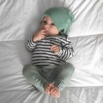 Baby Outfits 43