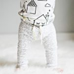 Baby Outfits 52