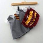 Baby Outfits 56
