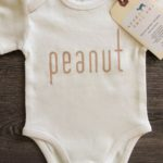Baby Outfits 58