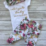 Baby Outfits 62