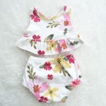 Baby Outfits 69