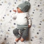 Baby Outfits 71