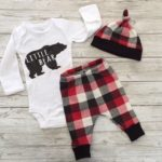 Baby Outfits 78