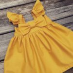 Baby Outfits 82