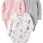 Baby Outfits 86
