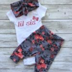 Baby Outfits 89