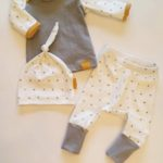 Baby Outfits 9