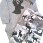 Baby Outfits 90