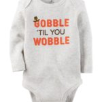 Baby Outfits 97