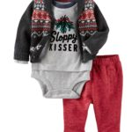 Baby Outfits 98