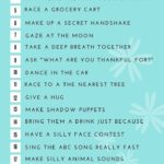 Best Infographic About Parenting 09ad71f7354e1fbd319f485517946508
