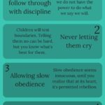 Best Infographic About Parenting 10