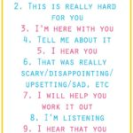 Best Infographic About Parenting 15