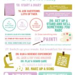 Best Infographic About Parenting 19