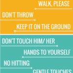 Best Infographic About Parenting 21