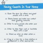 Best Infographic About Parenting 34