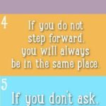 Best Infographic About Parenting 37