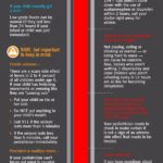 Best Infographic About Parenting 40
