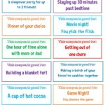 Best Infographic About Parenting 44
