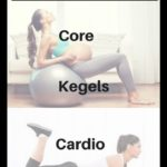 Best Infographic About Pregnancy 59