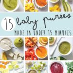 Food Recipe For Toddlers 28