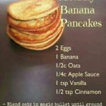 Food Recipe For Toddlers 4