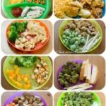 Food Recipe For Toddlers 50