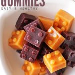 Food Recipe For Toddlers 56