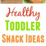 Food Recipe For Toddlers 7