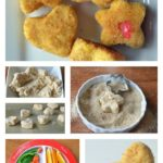 Food Recipe For Toddlers 71
