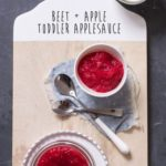 Food Recipe For Toddlers 74