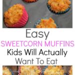Food Recipe For Toddlers 75