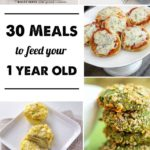 Food Recipe For Toddlers 92