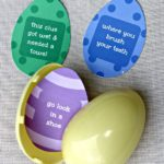 Fun And Easy Toddler Activities Easter 11