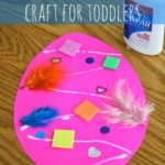 Fun And Easy Toddler Activities Easter 12