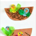 Fun And Easy Toddler Activities Easter 3