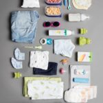 Ideas About Hospital Bag For Mom To Be 11