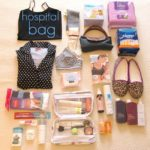 Ideas About Hospital Bag For Mom To Be 23