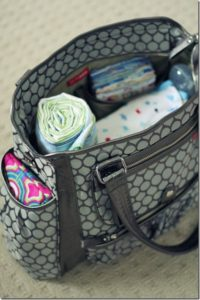 Ideas About Hospital Bag For Mom To Be 26