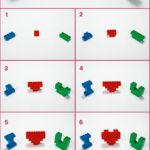 Lego Building Project For Kids 11