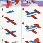 Lego Building Project For Kids 118