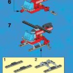 Lego Building Project For Kids 14