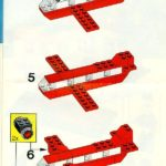 Lego Building Project For Kids 19